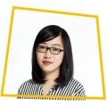 Iris Li