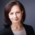 Inga Baranauskienė
