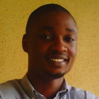 Babayemi Olulana