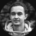 Victor Sokolov
