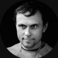 Alexey Shmatok