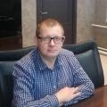 Vyacheslav Parfenov