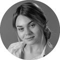 Sandra  Mikheeva