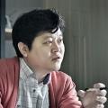William Chun