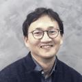 Nak-Jin Kim