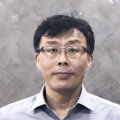 Robert Choi