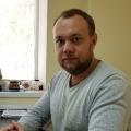 Grigory Evglevskiy