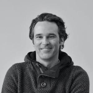 Daniel Hanelt