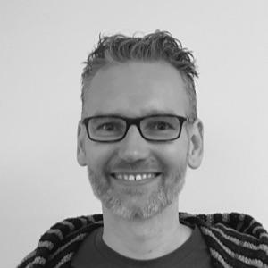 Jens Kappe