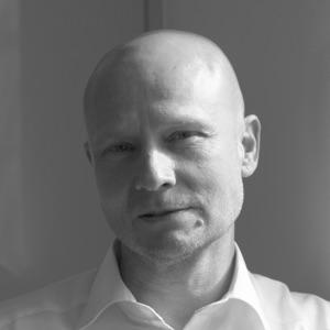 Carsten Buchberger