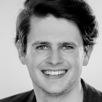 Nikita Fuchs