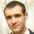 JAKOB ANTONOV