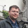 Aleksei Zenkov