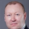 Vladimir Tokarev