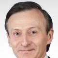 Petr Sidorchuk