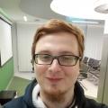 Aleks Zaulichnyy