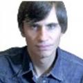 Alex Emelianoiv
