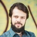 Pavel Metelitsyn