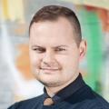 Maxim Olschanskj
