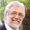 Hugo Cuevas-Mohr