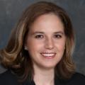 Susan Gault-Brown