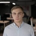 Kirill Kuvshinov