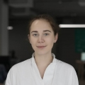 Olga Khristuk