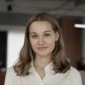 Maria Arkhipova