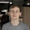 Dmitriy Martynenko