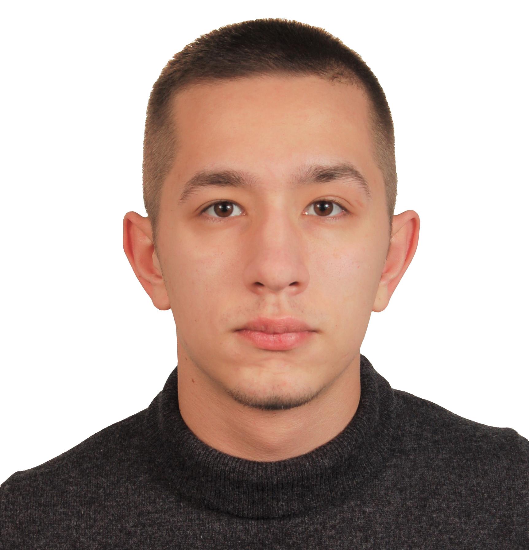 Ilya Noskov
