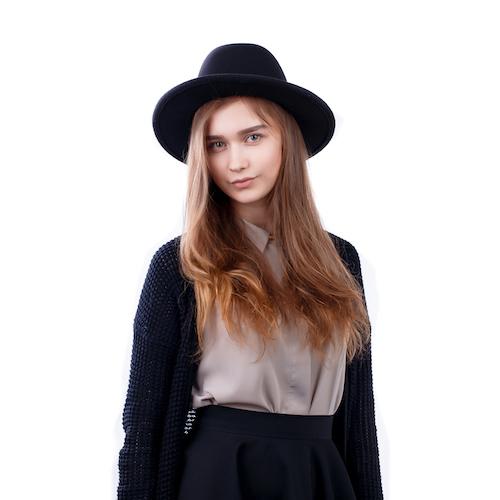 Irina Sintsova