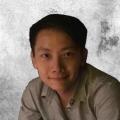 Kenneth Peh