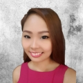 Janice Ang