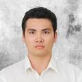 Nguyen Huu Loc