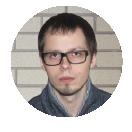 Ivan Smurov