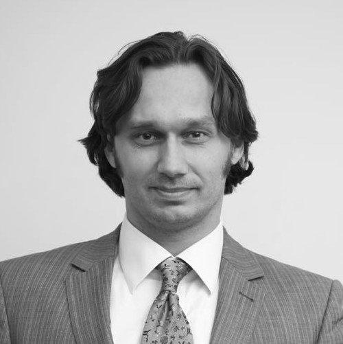 Stan Sushko