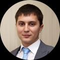 Sergey Kretsu