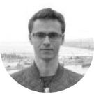 Evgeniy Zabolotniy