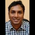 Philemon Selvaraj