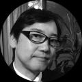 Terry Shiraishi
