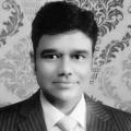 Prashant Pandit