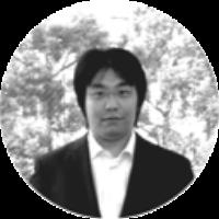 Hayato Shimomae