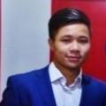 Nguyen Tien Long