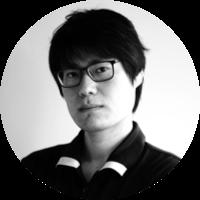 Pu-Chen Mao
