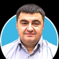 Dmitry Zuev