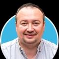 Ilya Frolov
