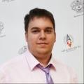 Andrey Nedobilskiy