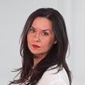 Olga Maiboroda