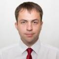 Artem Kalinin