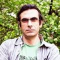 David Yavruyan